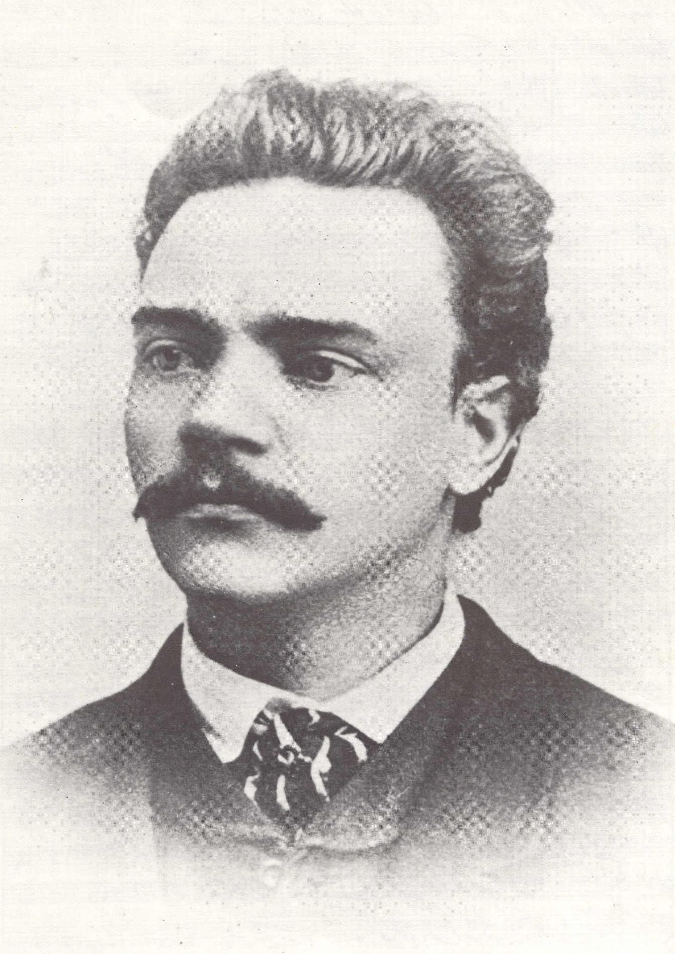 http://upload.wikimedia.org/wikipedia/commons/0/04/Dvorak_1868.jpg