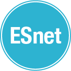 Energy Sciences Network organization