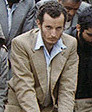 Edoardo Agnelli in Jumu'ah prayer in Tehran (cropped).jpg