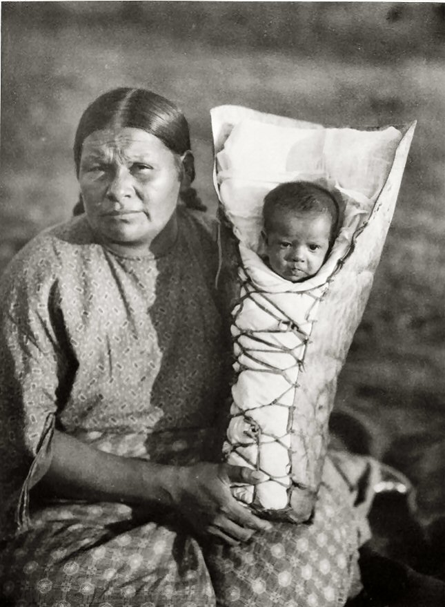 File:Edward S. Curtis Collection People 003.jpg - Wikipedia, the ...