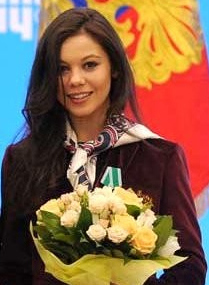Elena Ilinykh 24 February 2014 (cropped).jpeg
