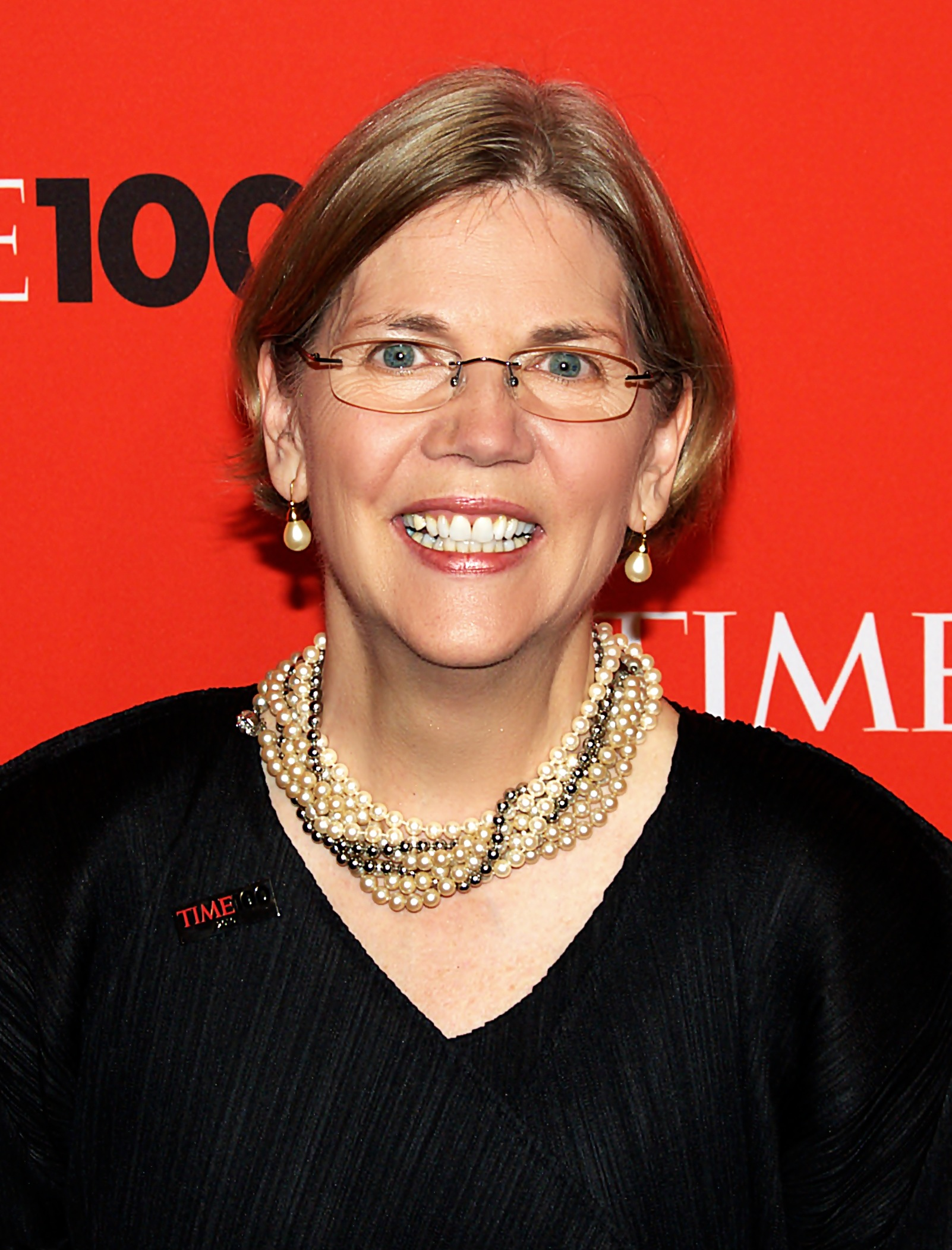 Https Elizabeth Warren Action Figure Kickoffpages Com Kid Fcg