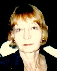 Elzbieta Czyzewska.jpg