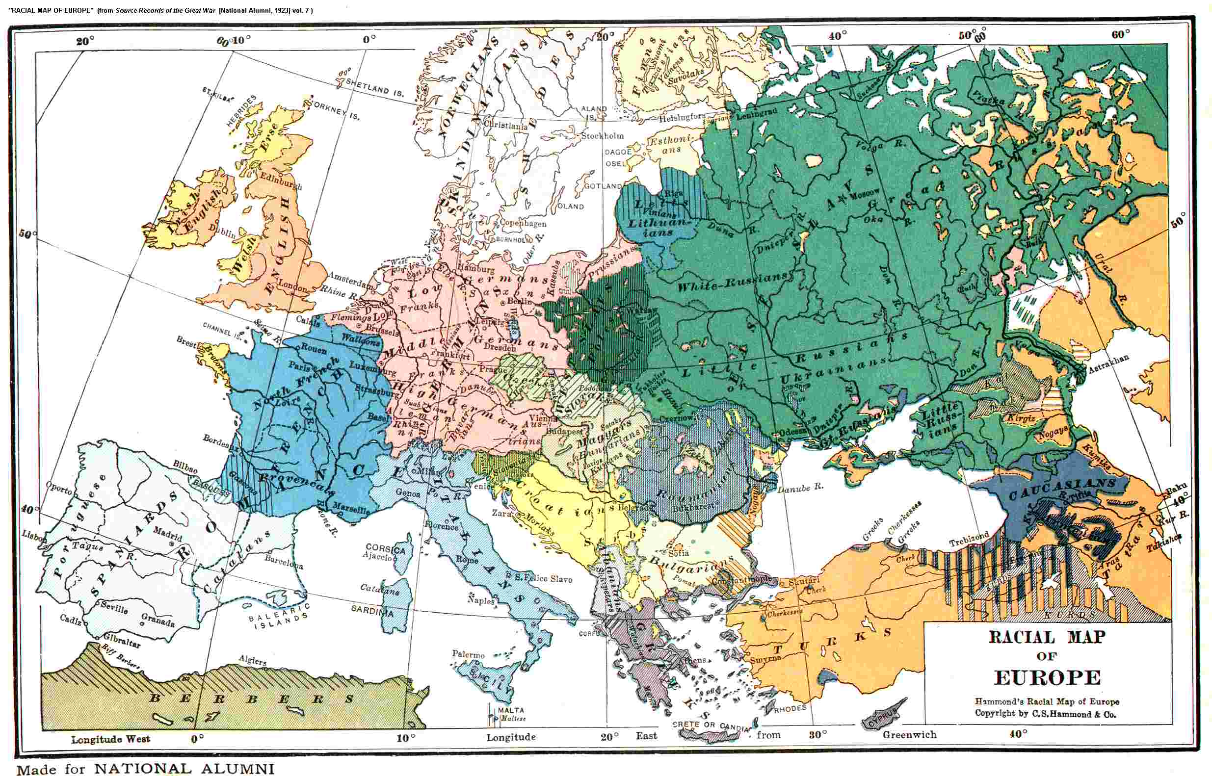Datei:Ethnic map europe 1923.jpg – Wikipedia