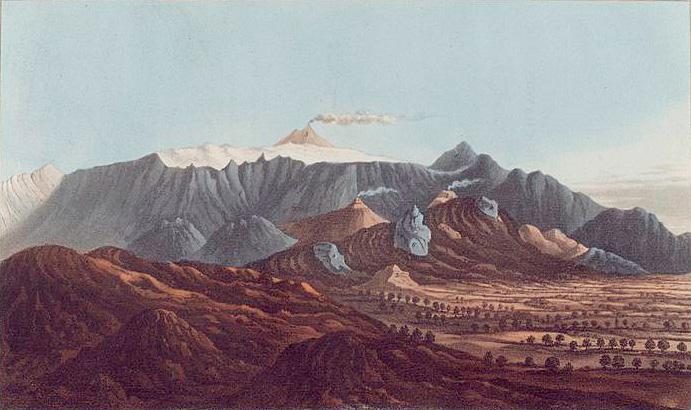 File:Etna-Valle del Bove2.jpg - Wikimedia Commons