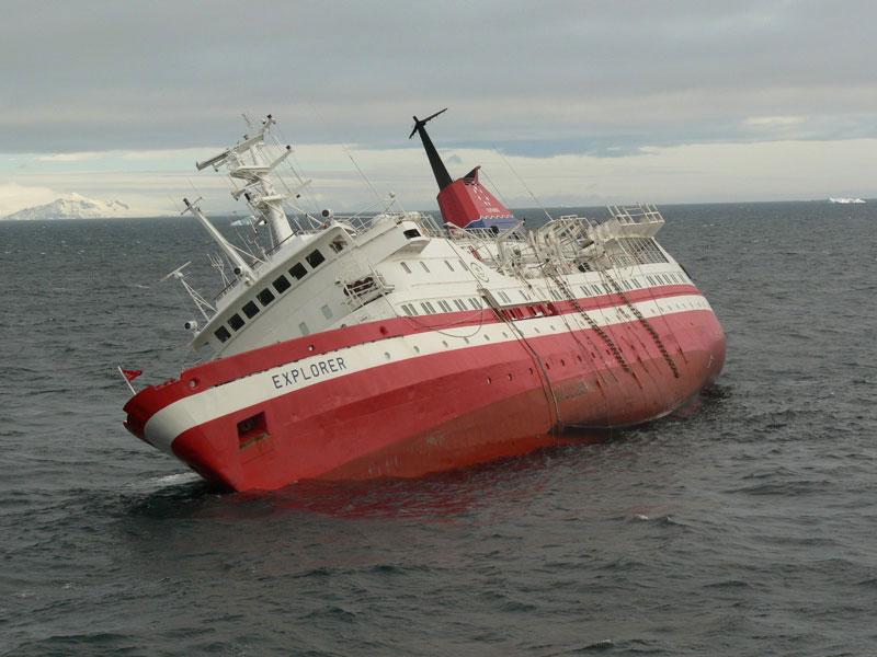 Explorer-sinking-2.jpg