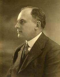 Francis A. Bartlett
