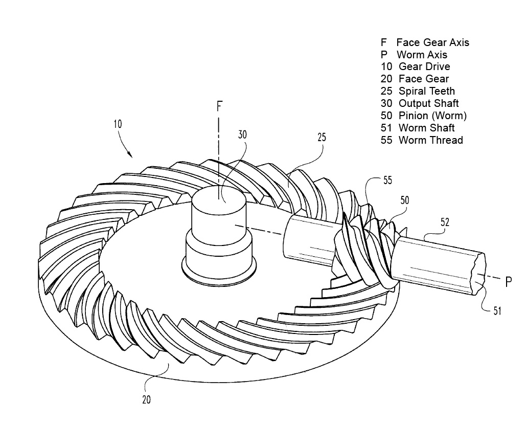 File:Face_Worm_Gear