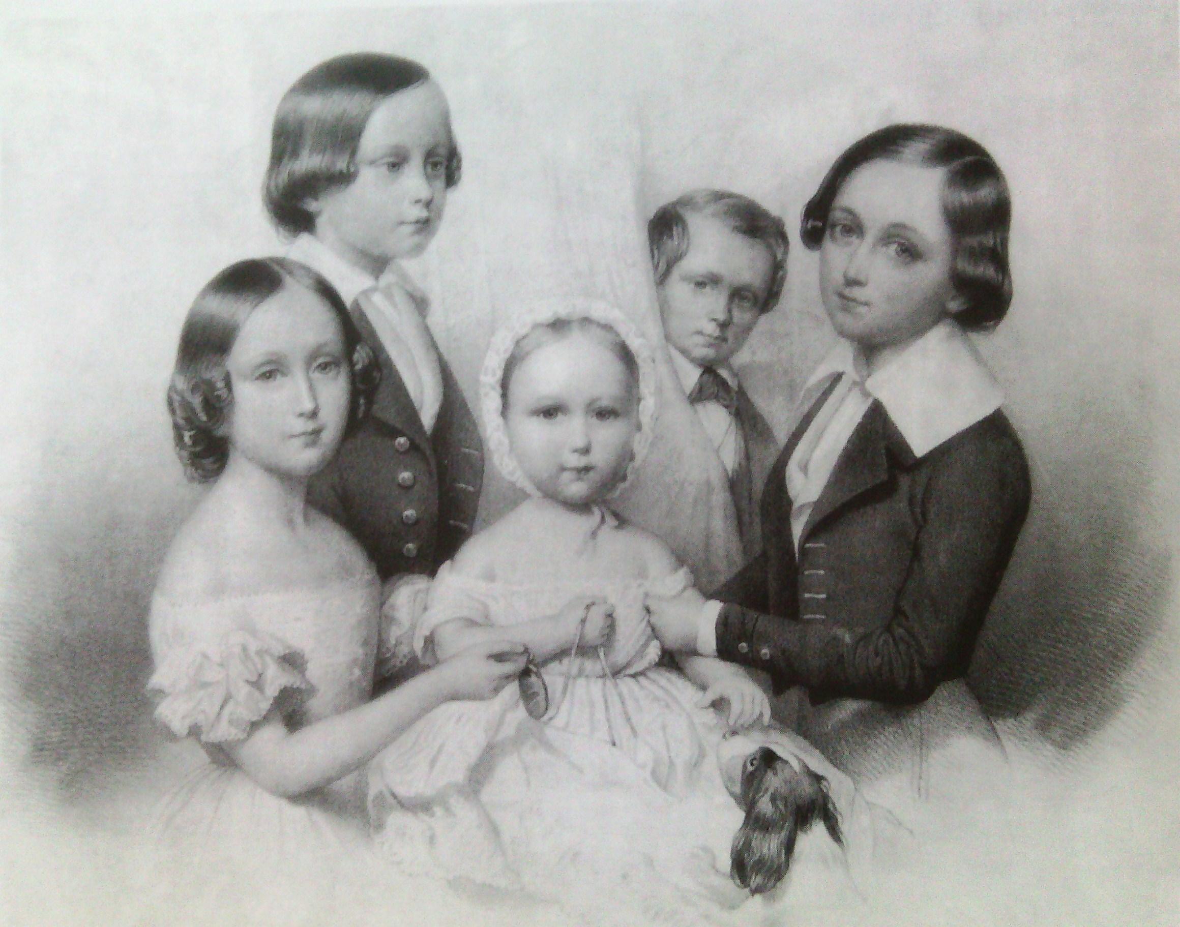 https://upload.wikimedia.org/wikipedia/commons/0/04/Family_Zubov.jpg