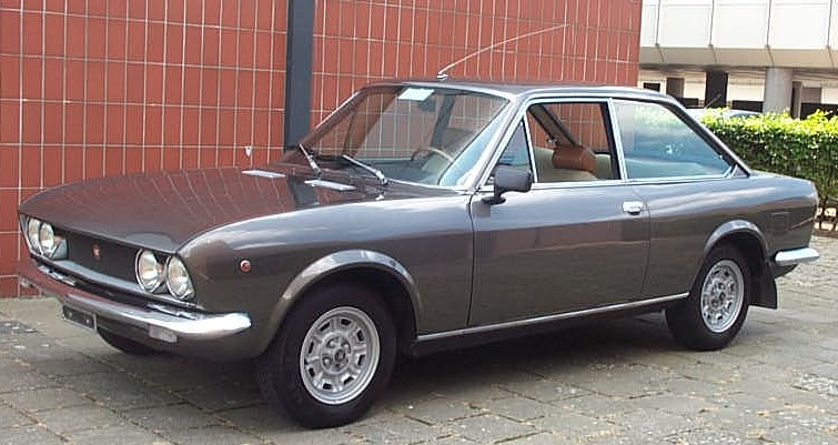 Nos photos perso d'italiennes Fiat_124_Coup%C3%A9_1972