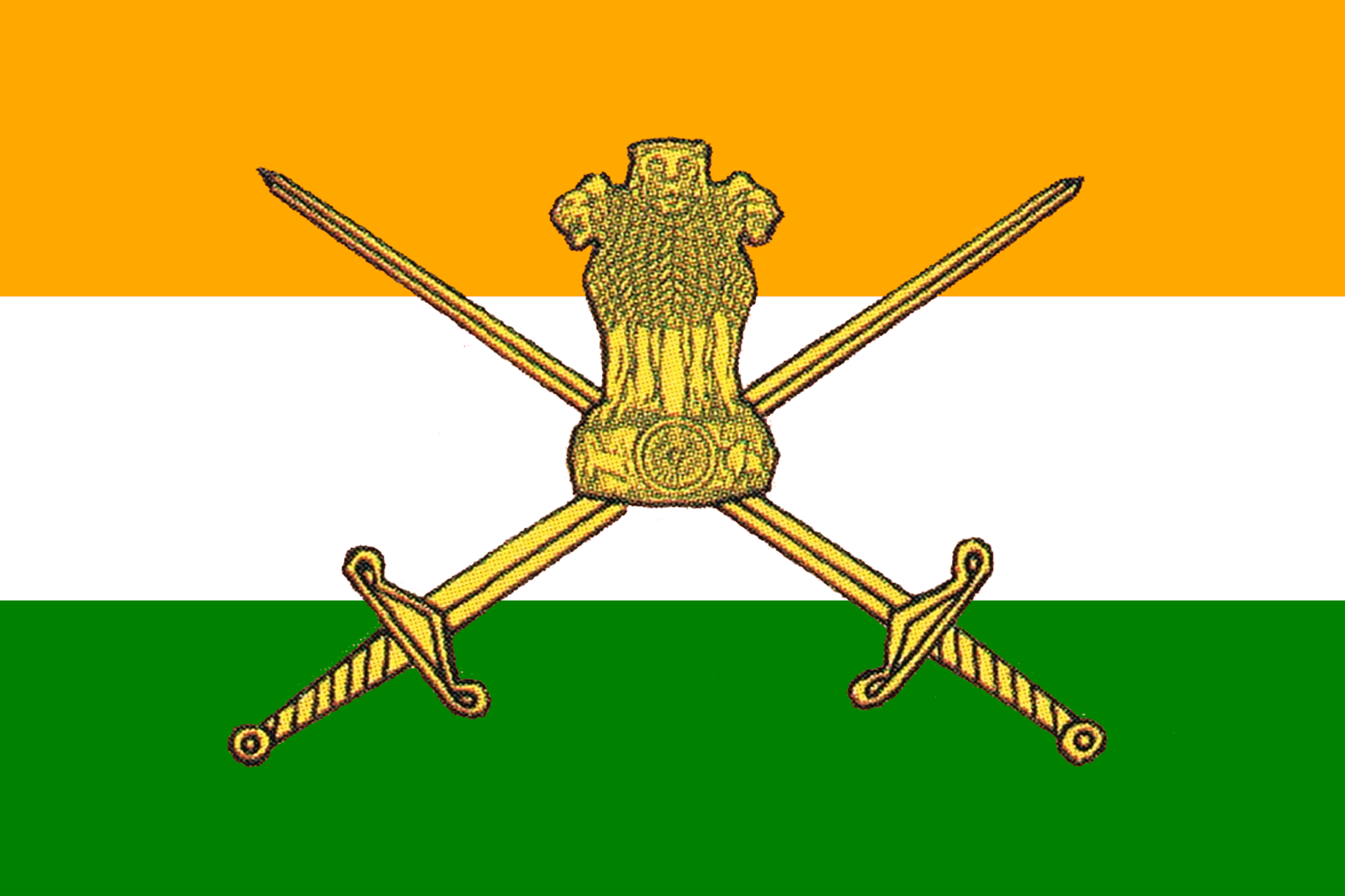 Indian Army Symbol Pictures | www.pixshark.com - Images ...