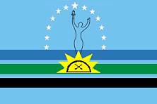 Archivo:Flag of Monagas State.png