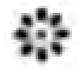 Flower separator.jpg