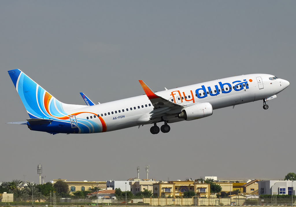 fly dubai Flydubai is a low cost dubai airline offering cheap dubai flights in the uae flydubai airlines offer affordable dubai flight routes contact flydubai for the cheapest dubai flights.