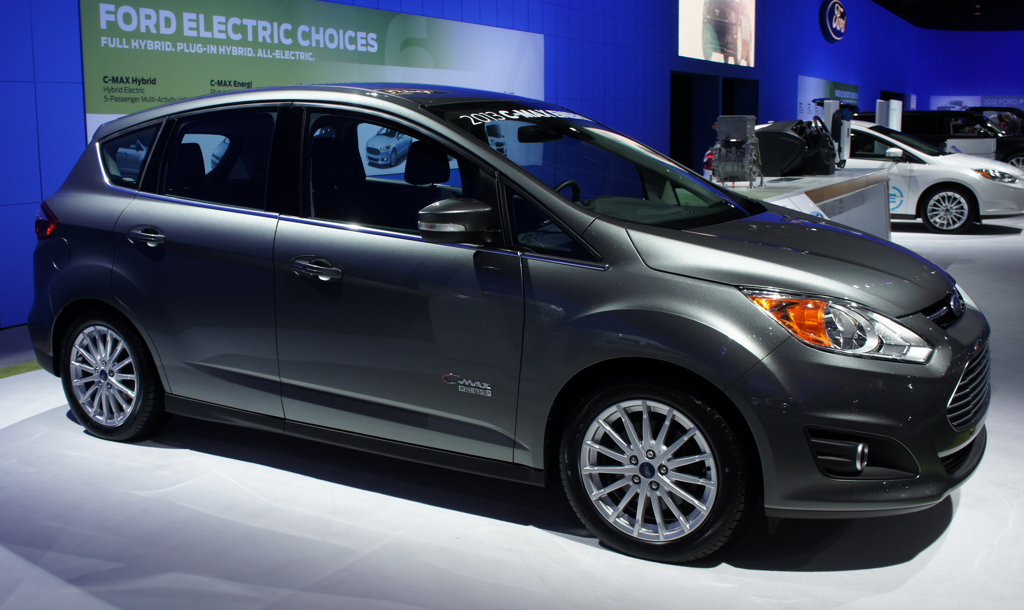 file ford c max energi was 2012 0593 jpg wikimedia commons. Black Bedroom Furniture Sets. Home Design Ideas