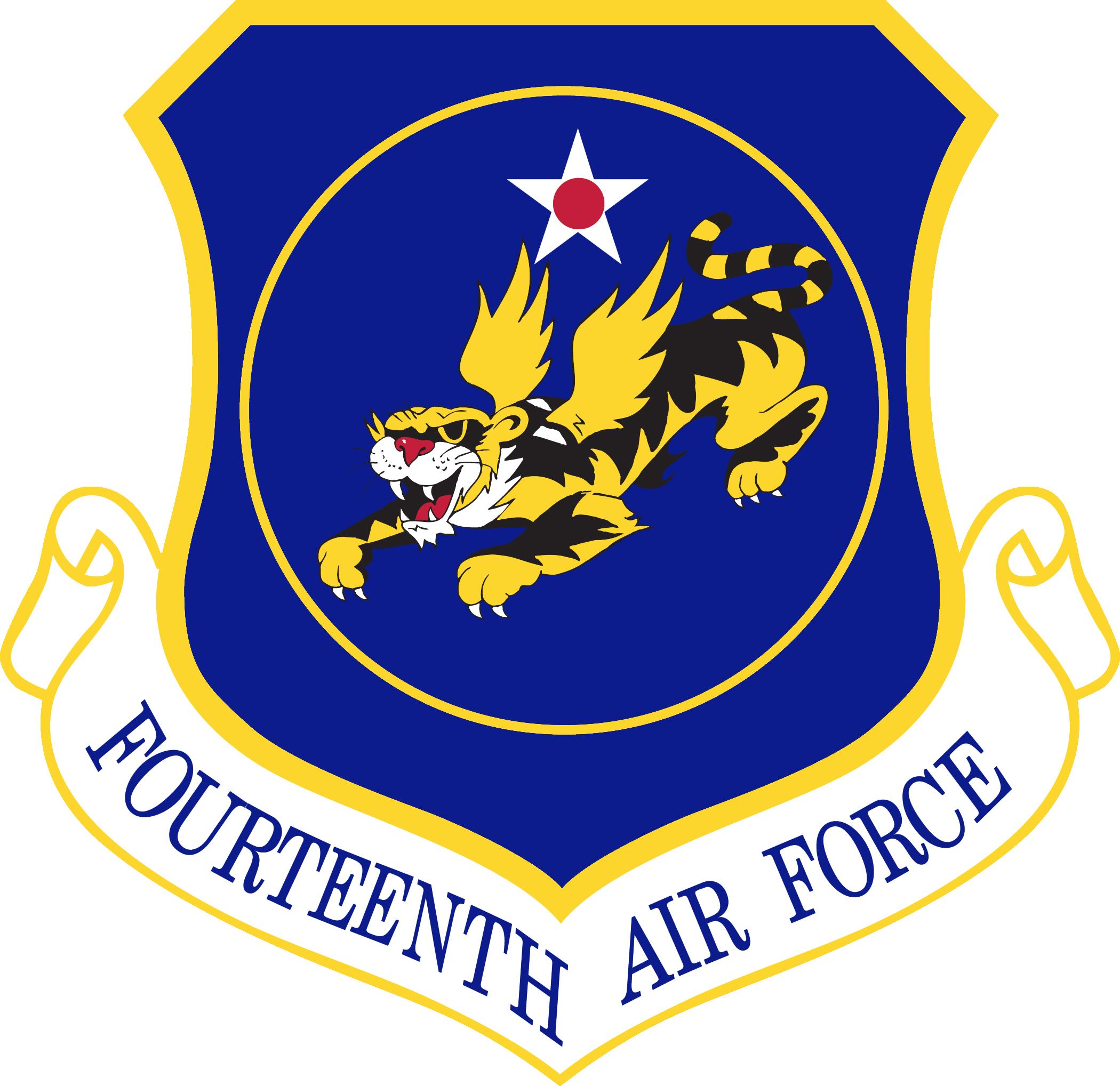 File:Fourteenth Air Force - Emblem.png