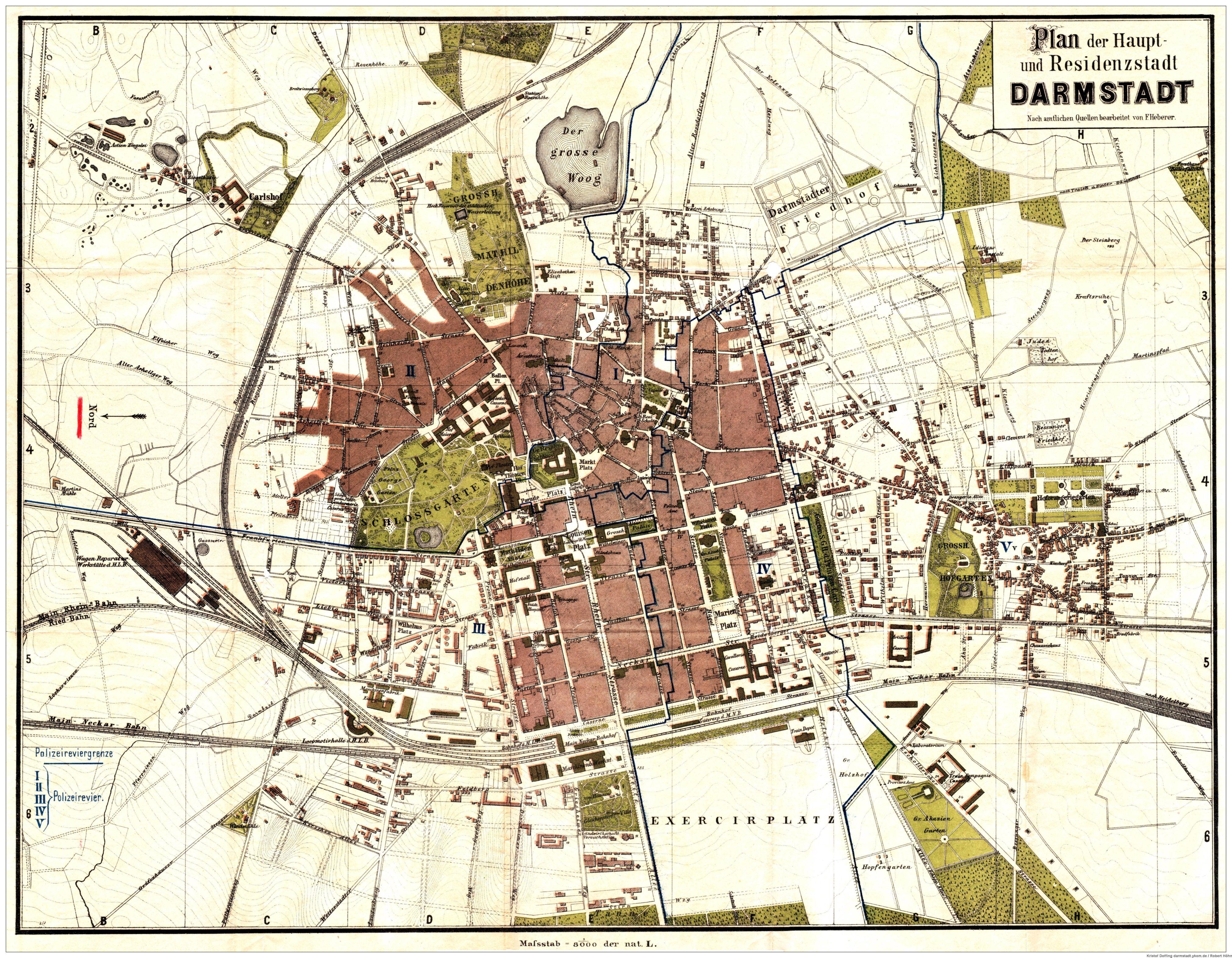 File Fr Darmstadt 18xx Gross Jpg Wikimedia Commons