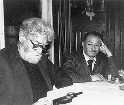 Francisco Coloane & Mario Uribe.jpg