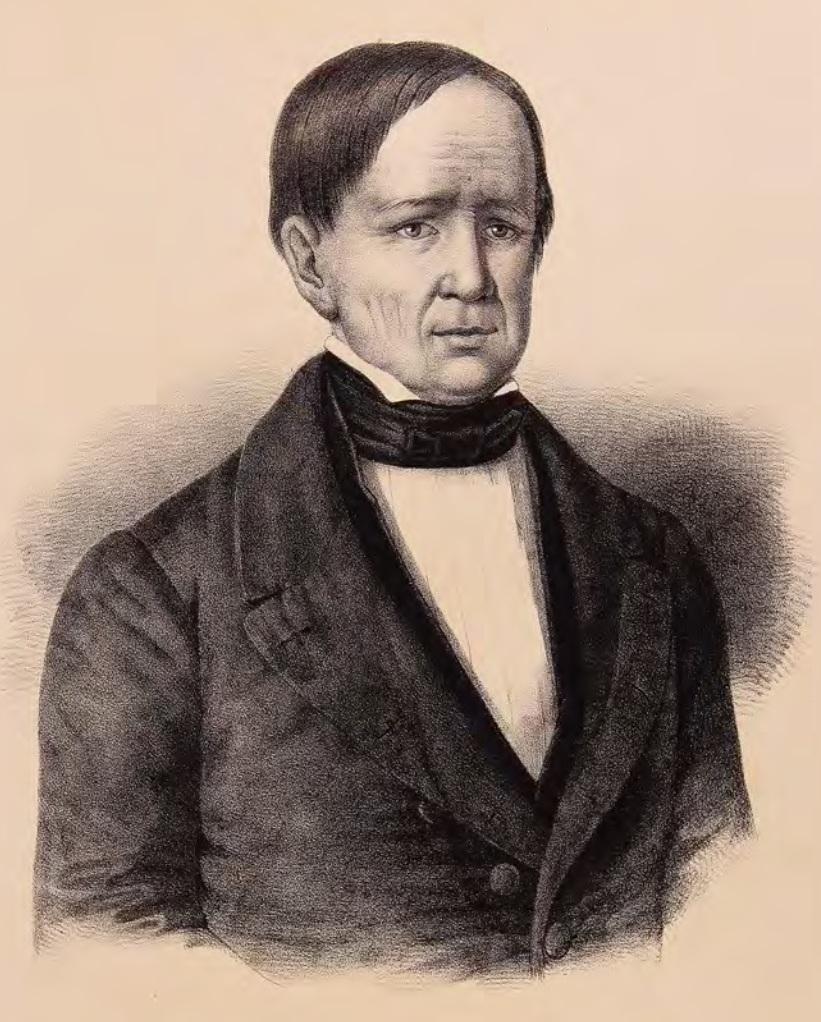 Francisco Ramón Vicuña (cropped).jpg