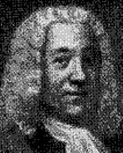 Fredrik von Friesendorff (1707-1770).png