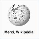 Soutenez Wikipédia