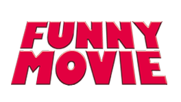 Funny movie logo.png