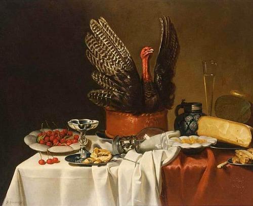 303b0d384b File G-vervorn-still-life-with-turkey-pie.jpg - Wikimedia Commons