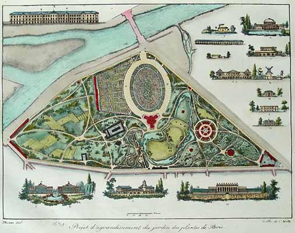 Datei:Gabriel Thouin - Jardin des plantes.jpg – Wikipedia