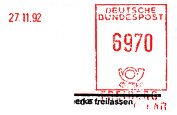 Germany stamp type PP-F2.jpg