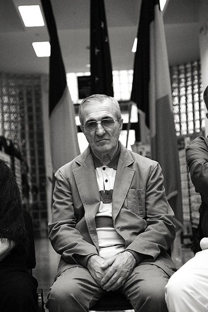 Photo Gheorghe Dinica via Opendata BNF
