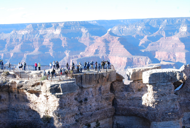 File Grand Canyon Village Az 86023 Usa Panoramio 3 Jpg Wikimedia Commons