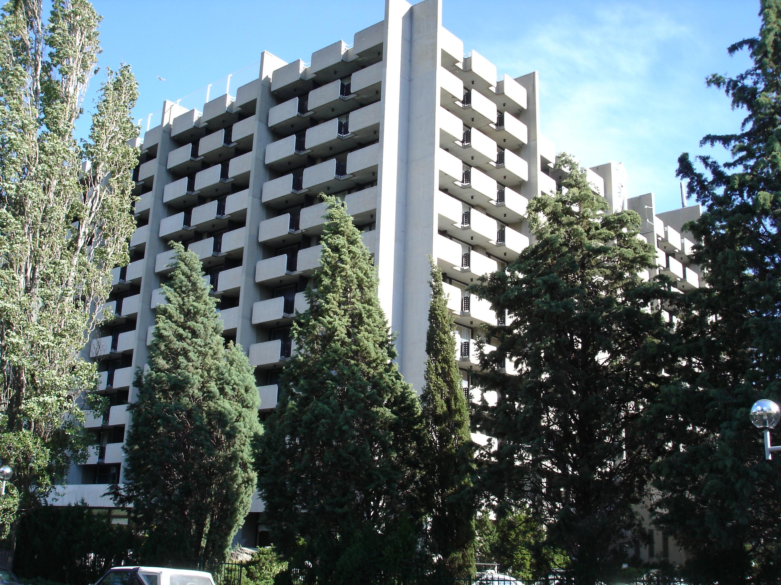 varna bulgaria wiki