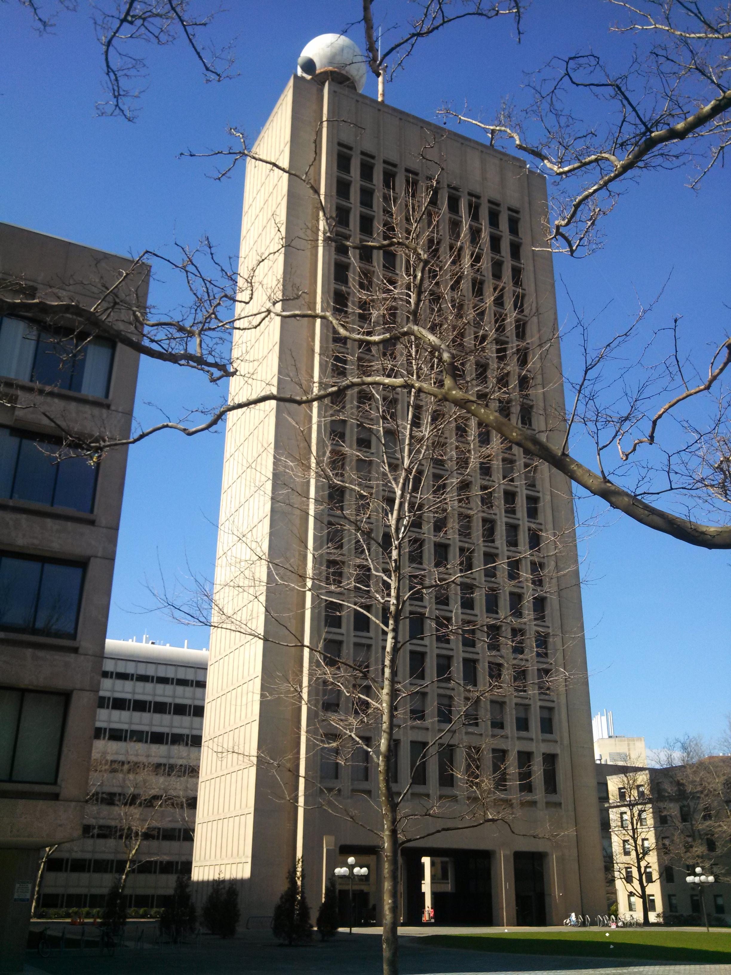 File:Green Building MIT Cambridge MAWikipedia