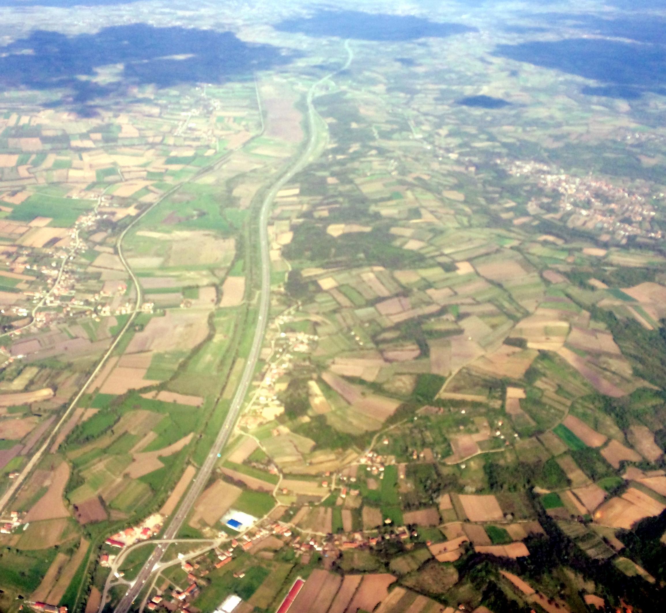 File Grocka Umcari By Palja River Img 1564 Jpg Wikimedia Commons