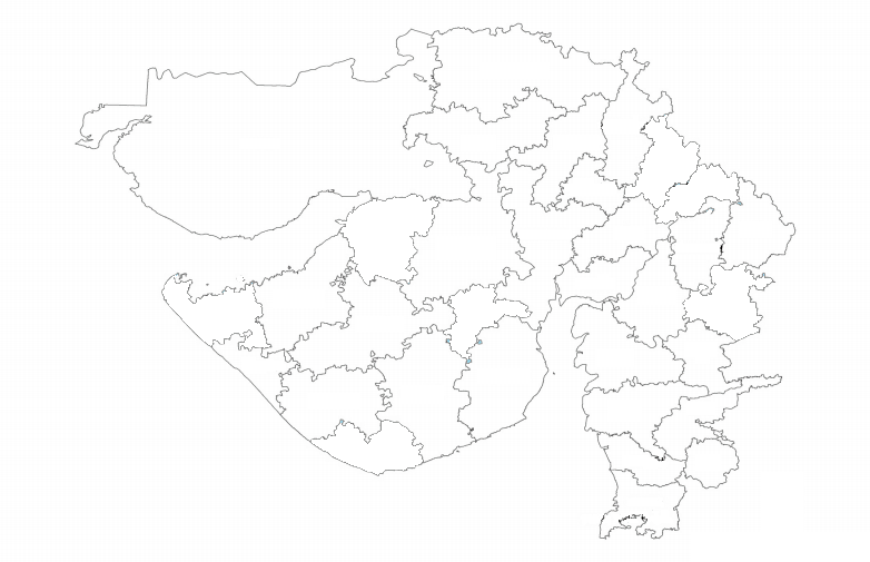 File:Gujarat Map New.png - Wikimedia Commons