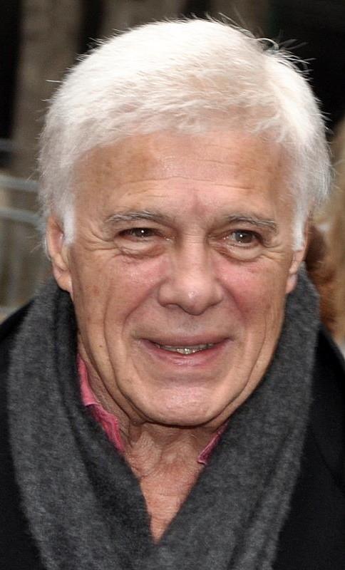 Guy Bedos — Wikipédia