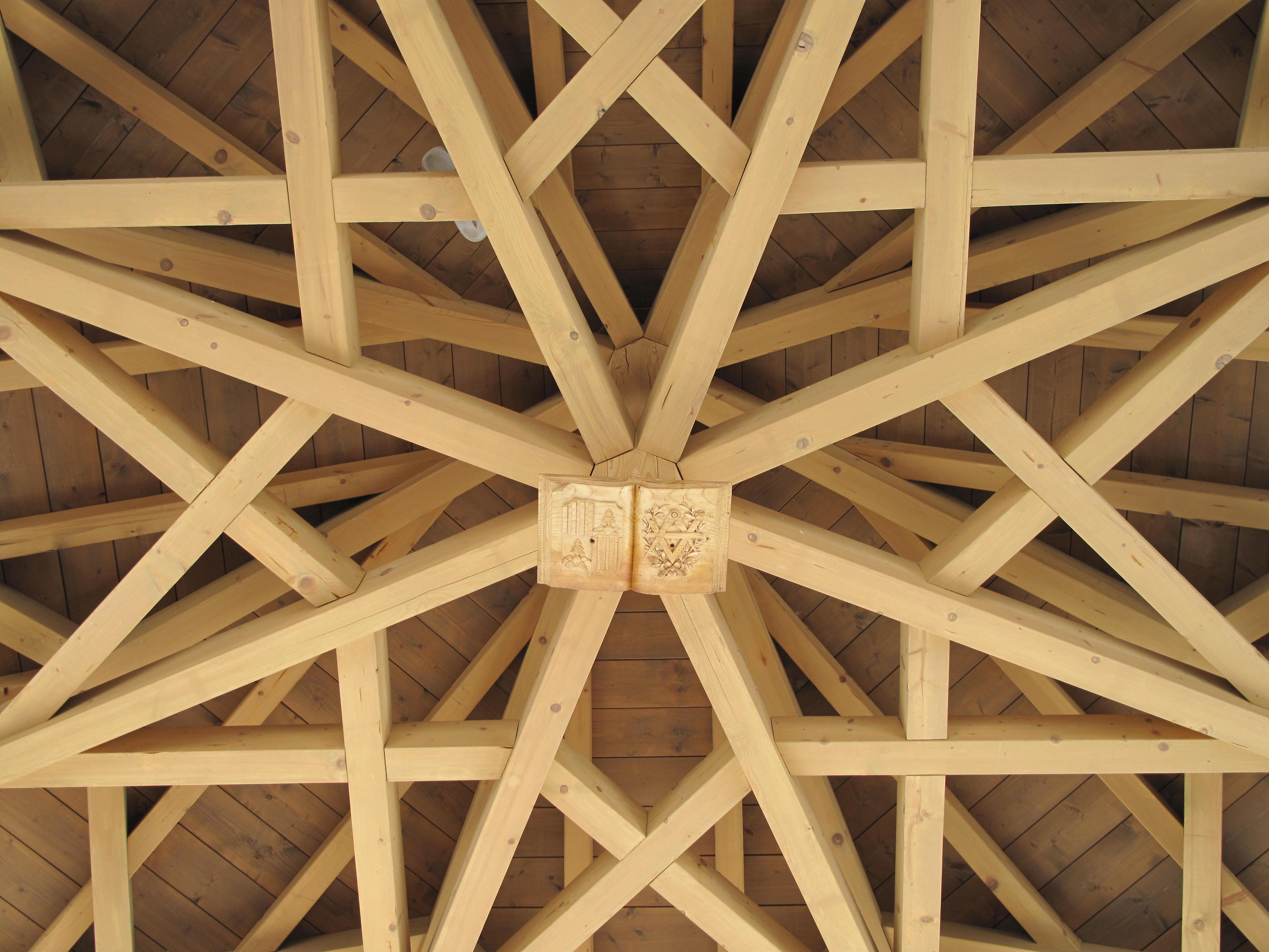 Image result for carpenter