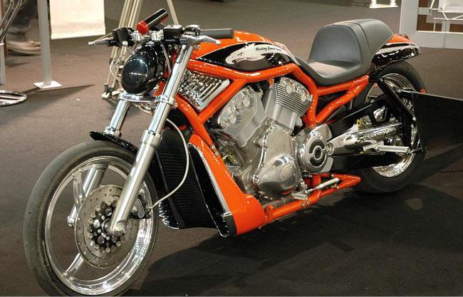 v rod stage 3 Harley-Davidson_V-Rod_Destroyer