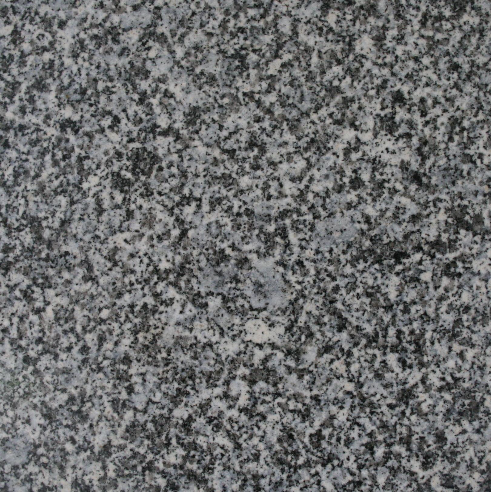 Hauzenberger Granit Wikiwand