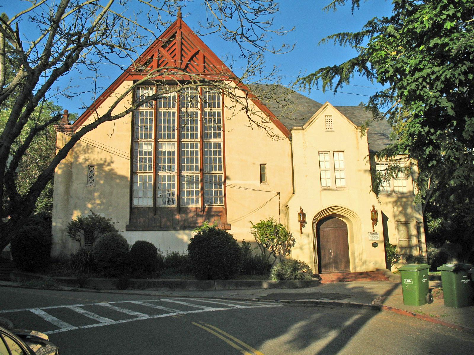 Hillside Elementary School Home Page
