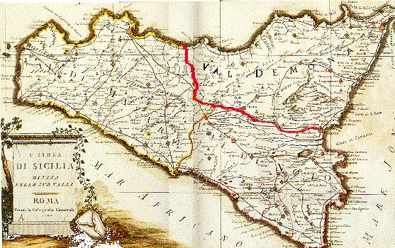 File:Historical-map-of-Sicily-bjs-2.jpg