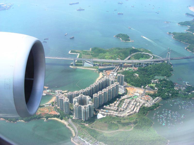 படிமம்:Hong Kong Bay.jpg