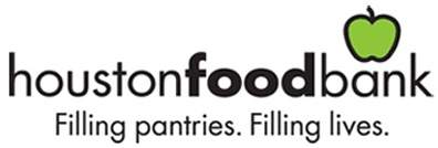 File:Houston Food Bank (logo).jpg - Wikimedia Commons