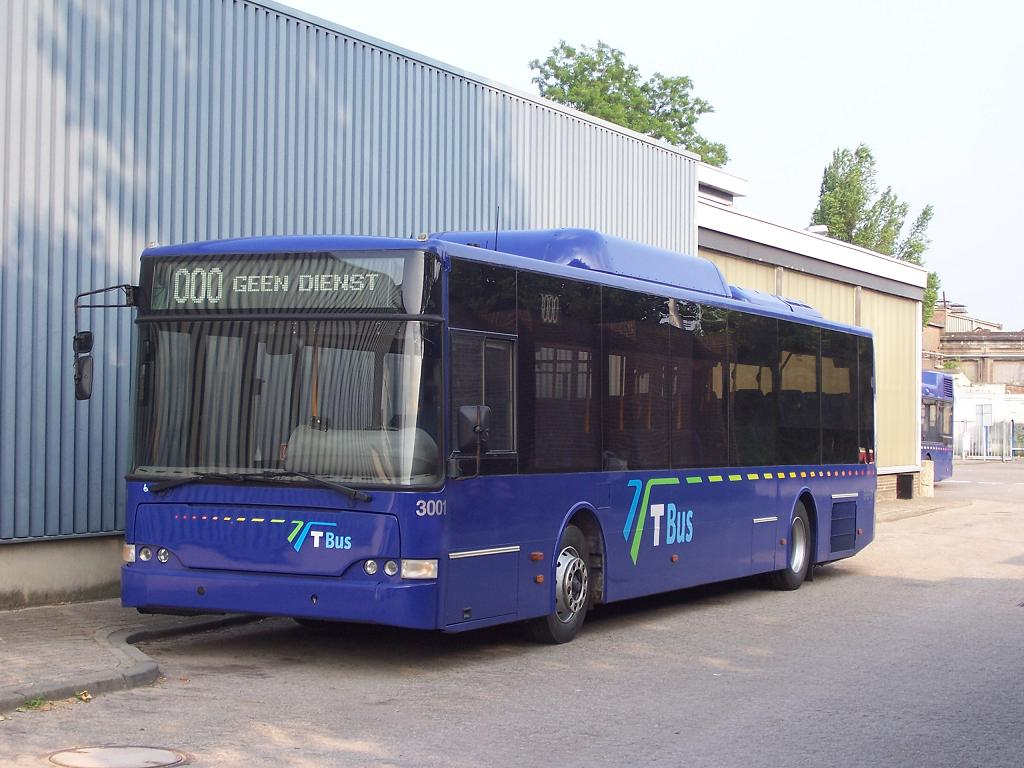 wiki File:Huisstijl T Bus Tilburg BBAjpg