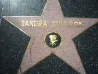 Hwof_sandra_bullock