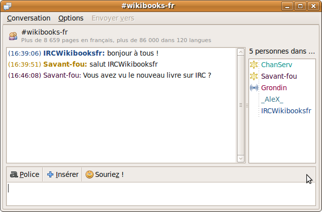IRC-Wikibooks11.png