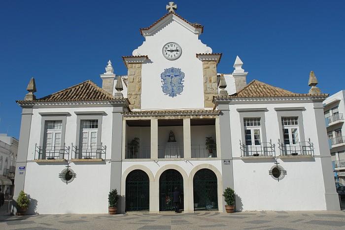 Imagem:Igreja Olhao.JPG