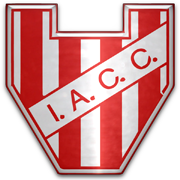 InstitutoACC.png