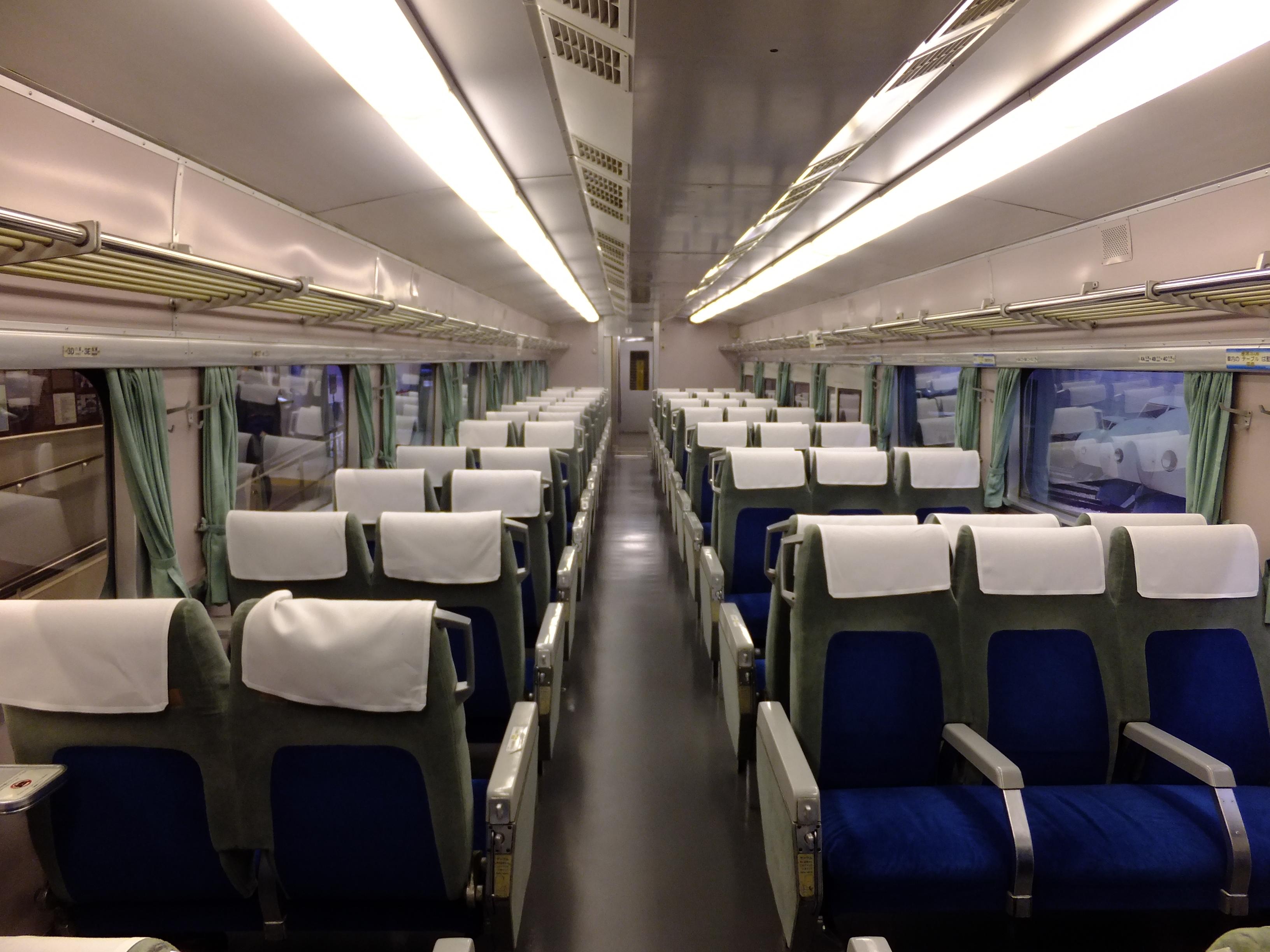 List of synonyms and antonyms of the word shinkansen interior for Interior sinonimos