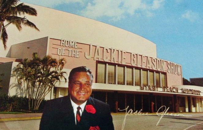File Jackie Gleason Show Miami Beach Auditorium 1968 Jpg
